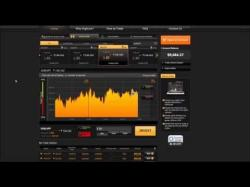 Binary Option Tutorials - HighLow Binary Review Highlow Binary Broker from Australi