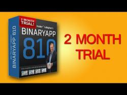 Binary Option Tutorials - Binary BrokerZ Video Course How to Trade Binary Options with Bi