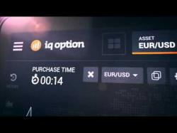 Binary Option Tutorials - IQ Option Review How to trade on IQ Option Binary Op