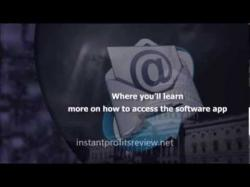 Binary Option Tutorials - Instant Profits Video Course Instant Profit App Review - TRUTH R