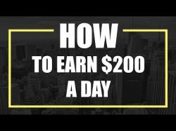 Binary Option Tutorials - IQ Option Strategy IQ Option - Binary Options Using Ma