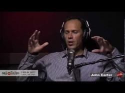 Binary Option Tutorials - trader expert John Carter Expert Trader Interview