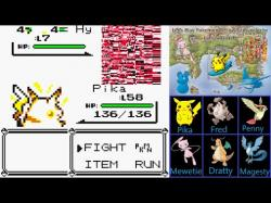 Binary Option Tutorials - trading convenience Let's Play Pokemon Yellow Capturelo