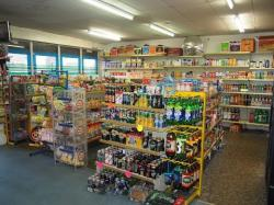 Binary Option Tutorials - trading convenience LICENSED CONVENIENCE STORE in Raven
