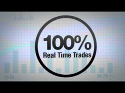 Binary Option Tutorials - Bloombex Options Strategy Make money online with Bloombex Bin