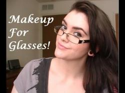Binary Option Tutorials - Ivory Option Video Course ★MAKEUP TIPS FOR GLASSES★ FULL