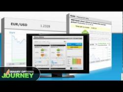 Binary Option Tutorials - BNRY Options Video Course Market Punter Broker | Binary Optio