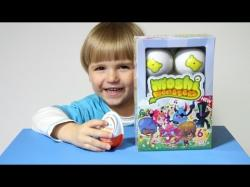 Binary Option Tutorials - AnyOption Video Course Moshi Monsters six pack and Kinder