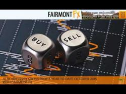 Binary Option Tutorials - trader looking Outstanding Fairmont FX Trader now