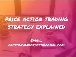 Binary Option Tutorials - 10Trade Strategy Price Action Trading Strategy Video