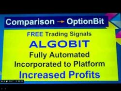 Binary Option Tutorials - Redwood Options Strategy RedWood Options Scam