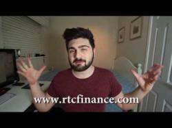 Binary Option Tutorials - Binary Royal Strategy Royal Trust Capital: Great Binary O