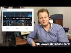 Binary Option Tutorials - Binary Royal Strategy Royal Trust Capital: Trusted Binary