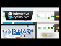 Binary Option Tutorials - Spot Option Strategy SpotOption Platform Provider Update