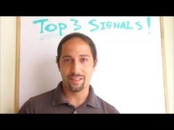Binary Option Tutorials - binary options software TOP 3 Binary Options Signals Servic
