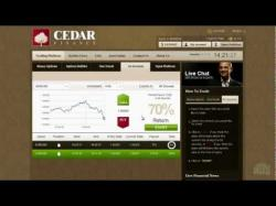 Binary Option Tutorials - Ivory Option Strategy Traders Choose Binary Options Inste