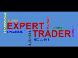 Binary Option Tutorials - trader expert Сигналы форекс. Tradin