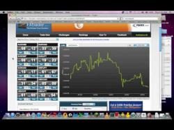 Binary Option Tutorials - forex currency Trading Forex for Beginners - The B