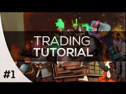 Binary Option Tutorials - trading tutorial TRADING TUTORIAL - Guide For Beginn