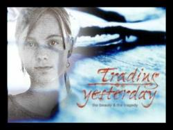 Binary Option Tutorials - trading long Trading Yesterday - Shattered (long
