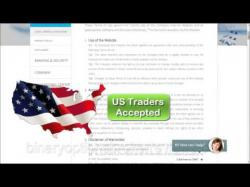 Binary Option Tutorials - HighLow Binary Review Tradorax Review - Binary Options Br
