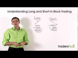 Binary Option Tutorials - trading long Understanding Long and Short Terms