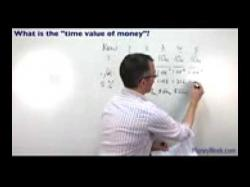 Binary Option Tutorials - HighLow Binary Review Watch Watch Watch High Low Binary O