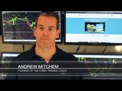 Binary Option Tutorials - forex trader What you need to do to be a good Fo