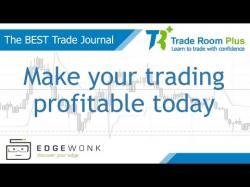 Binary Option Tutorials - trader looking Make Your Trading Profitable Today