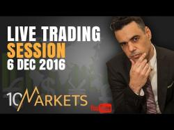 Binary Option Tutorials - binary options business Forex and Binary Options trade 10Ma