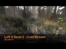 Binary Option Tutorials - ThinksBinary Video Course Left 4 Dead 2 - Cold Stream Zombie
