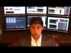 Binary Option Tutorials - trading rich What Are Penny Stocks and how to Be
