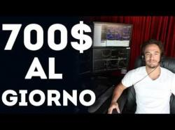 Binary Option Tutorials - TopOption corso opzioni binarie - trading dal