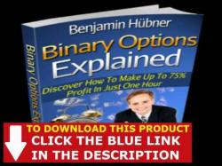Binary Option Tutorials - 365BinaryOptions Strategy Binaryoptionsprosignals.com + Binar