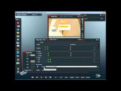Binary Option Tutorials - KeyOption Video Course Lightworks Beta Tutorial - Adding A