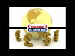 Binary Option Tutorials - YesOption Strategy Watch Binary Options Trading Strate