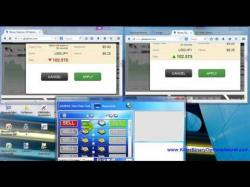 Binary Option Tutorials - binary options hack Binary Options Trade With 100% Accu