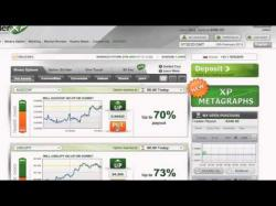 Binary Option Tutorials - TraderXP Review Traderxp Review - Is Traderxp Scam?