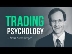 Binary Option Tutorials - trader psychology How to master trading psychology w/