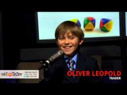 Binary Option Tutorials - trading interviews 10 Year Old Stock Trader interviews