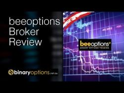 Binary Option Tutorials - Bee Options Video Course beeoptions Review | Demo, Withdrawa
