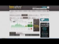 Binary Option Tutorials - Bee Options Video Course BeeOptions Review - Scam or Not
