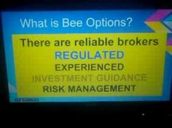 Binary Option Tutorials - Bee Options Video Course BeeOptions Scam - Is this a reliabl
