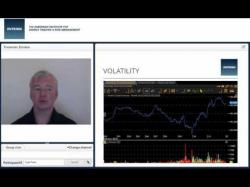 Binary Option Tutorials - trading explained Entrima - Concepts - Volatility exp