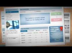 Binary Option Tutorials - OptionTime Review In-depth review of Optiontime binar