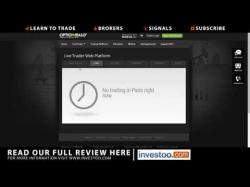 Binary Option Tutorials - OptionRally Strategy OptionRally Review 2015 - DON'T Sig