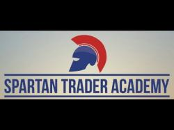 Binary Option Tutorials - trader slow Spartan Trader Academy - Forex Fore
