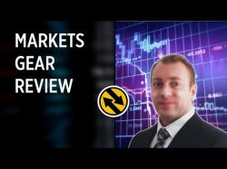 Binary Option Tutorials - 365BinaryOptions Video Course Markets Gear Review | Free Binary O