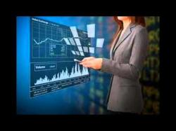 Binary Option Tutorials - 365BinaryOptions Video Course Signals 365 Binary Options Signals