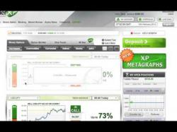 Binary Option Tutorials - TraderXP Review Binary Options ★ TraderXP Review